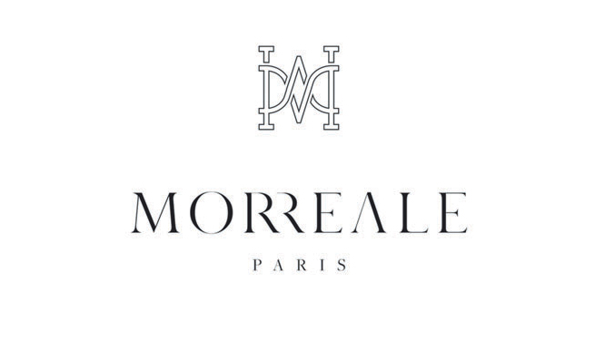 Morreale Paris